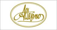 Grappa von Altesino