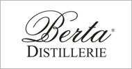 Grappa von Berta