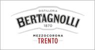 Grappa von Bertagnolli