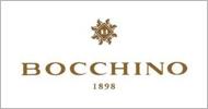 Grappa von Bocchino