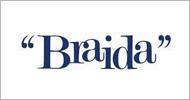 Grappa von Braida