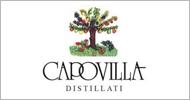 Grappa von Capovilla