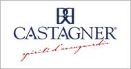 Grappa von Castagner