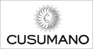 Grappa von Cusumano