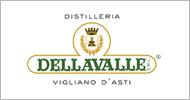 Grappa von Dellavalle