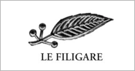 Grappa von Le Filigare
