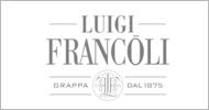 Grappa von Luigi Francoli