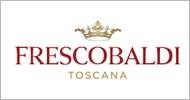 Grappa von Frescobaldi