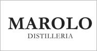 Grappa von Marolo