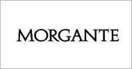 Grappa von Morgante