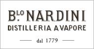 Grappa von Nardini