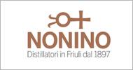 Grappa von Nonino