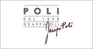 Grappa von Poli