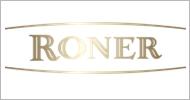 Grappa von Roner
