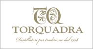 Grappa von Torquadra