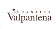 Grappa von Valpantena