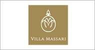 Grappa von Villa Massari