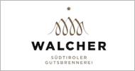 Grappa von Walcher