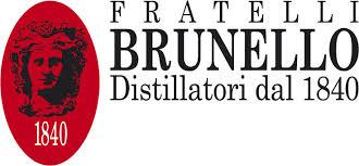 Fratelli Brunello