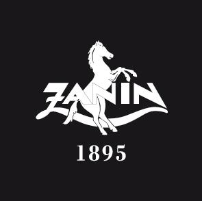 Zanin Grappa
