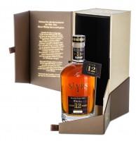 Slyrs Whisky 12 Jahre, Jahrgang 2006