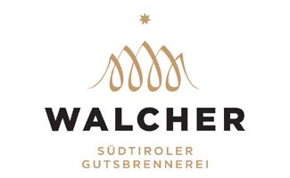 Walcher Grappa