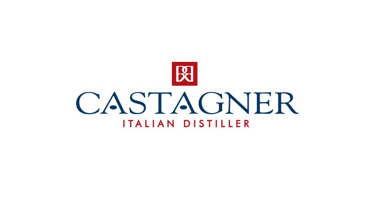 Castagner Grappa