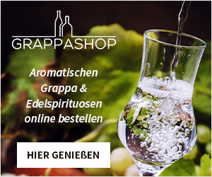 grappashop.de