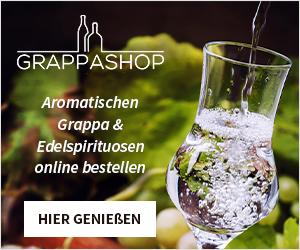 grappashop.de