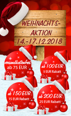banner-sidebar-weihnachtsaktion