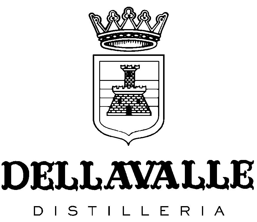 Dellavalle