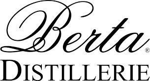 Berta Distilleria